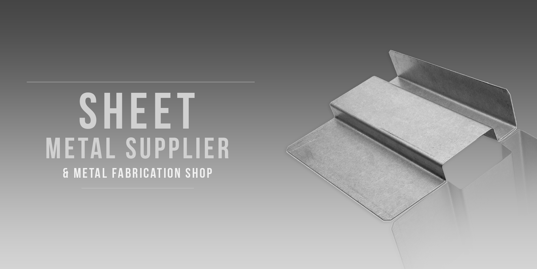 i-2-Metel-sheet-banner