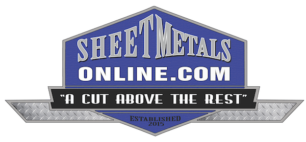 Sheet Metals Online